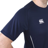 Tuam RFC Team Performance T-Shirt