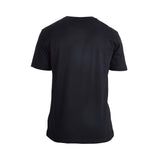 Canterbury CCC T-Shirt - Clearance Medium