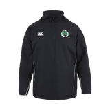 Tuam AC - Canterbury Full Zip Rain Jacket