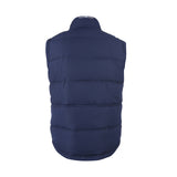 Westport RFC Canterbury Bodywarmer