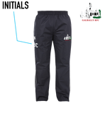 Galbally RFC Contact Pant - Waterproof