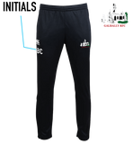 Galbally RFC Stretch Tapered Pant