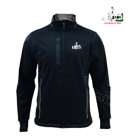 Galbally RFC Carbon Pro Jacket