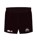 Galbally RFC Tek Shorts