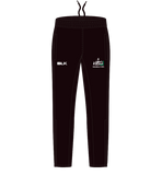 Galbally RFC Skinny Pants