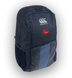 Galway Bay RFC Vaposhield Backpack