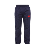 Galway Bay RFC Waterproof Contact Pants