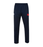 Galway Bay RFC 'Skinny' Club Pant