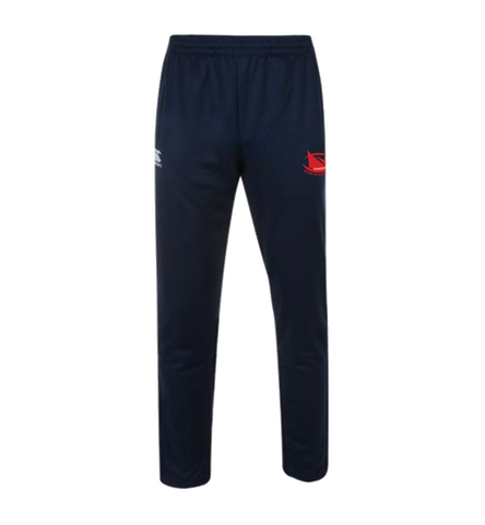 Galway Bay RFC Stretch Tapered Pant