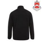The High School Girls Hockey Training Micro Fleece