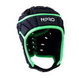 N-PRO - Anti Concussion Medical Grade Head Guard