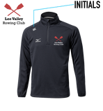 Lee Valley RC Mizuno Shizouka Fleece