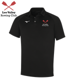 Lee Valley RC Core Performance Polo
