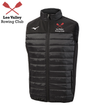 Lee Valley RC Sapporo Hybrid Gilet