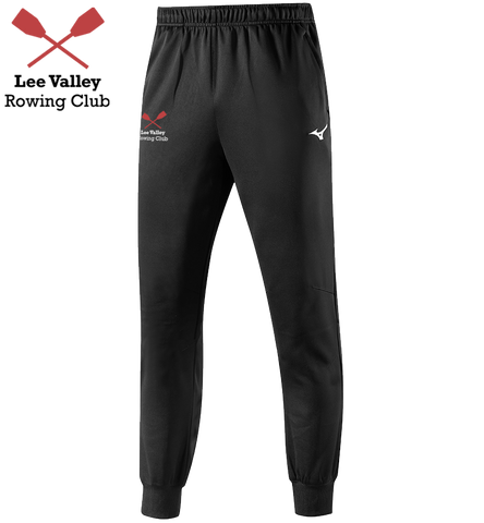 Lee Valley RC Nara Track Pant