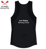 Lee Valley RC Performance Race Singlet