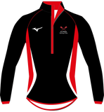 Lee Valley RC Mizuno Sohei Splash Jacket