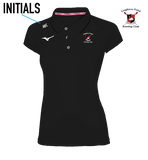 Loughros Point RC Core Performance Polo