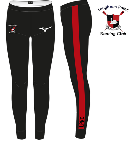 Loughros Point RC Sohei  Rowing Leggings