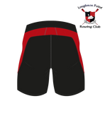Loughros Point RC Sohei Tight Fit Race Shorts - PRE ORDER NOW OPEN