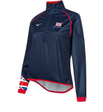 Waterford BC Mizuno Elite Splash Jacket