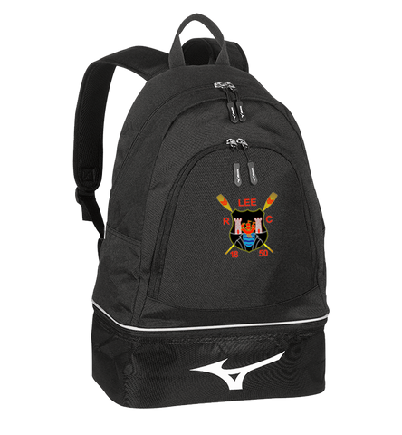 Lee RC Mizuno Backpack