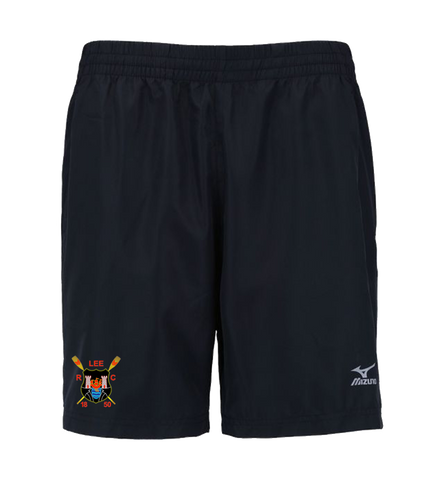 Lee RC Mizuno Bermuda Shorts