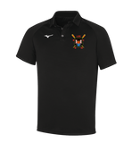 Lee RC Mizuno Core Performance Polo