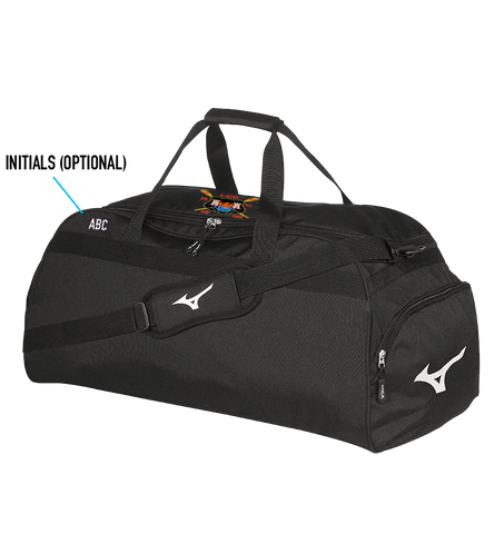 Lee RC Mizuno Holdall Large