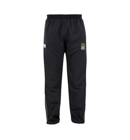 NUIG RFC Canterbury Team Track Pant - Medium