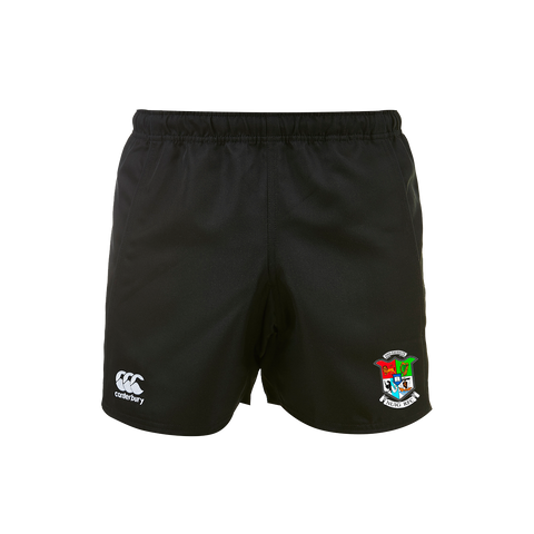 NUIG RFC - Canterbury Club Pro Shorts