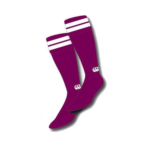 NUIG Club Socks - **LIMITED STOCKS LEFT**