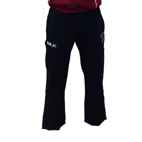 NUIG RFC Sweat Pants
