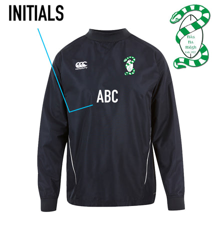 Naas RFC Team Contact Top