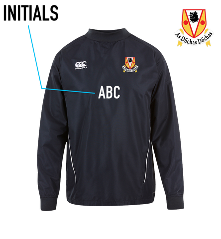 Newcastle West RFC Team Contact Top