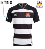 Newcastle West RFC Evader Jersey *NEW 20-21*