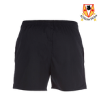 Newcastle West RFC Minis Shorts