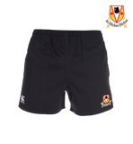 Newcastle West RFC Advantage Senior Shorts