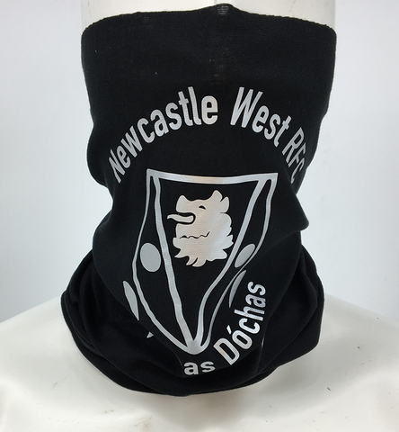 Newcastle West RFC Snood