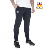 Newcastle West RFC Stretch Tapered Pant