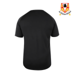 Newcastle West RFC Team Performance T-Shirt