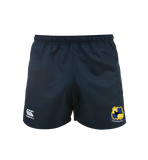 Rathdrum RFC Advantage Senior Shorts