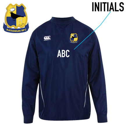 Rathdrum RFC Team Contact Top