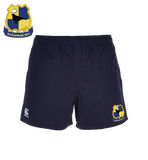 Rathdrum RFC Club Pro Shorts