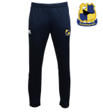 Rathdrum RFC Stretch Tapered Pant