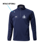 Shandon BC Mizuno Elite Fleece