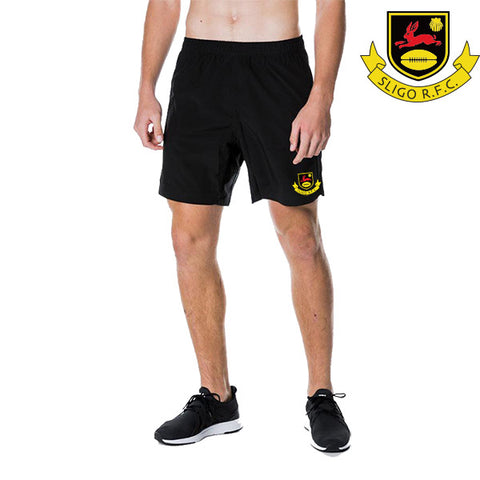 Sligo RFC Gym Shorts