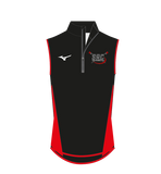 Sligo RC Mizuno Elite Gilet