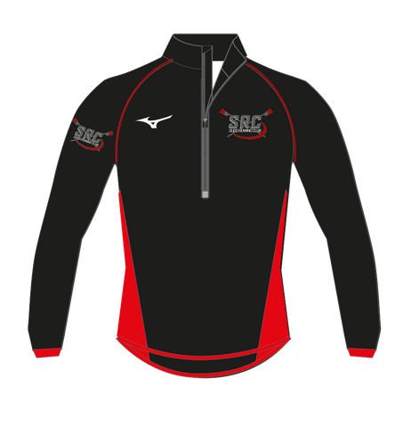 Sligo RC Mizuno Elite Splash Jacket