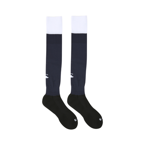 Westport RFC Canterbury Club Socks